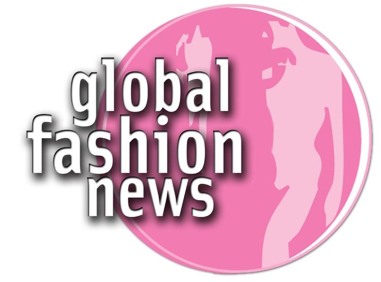 Excellent Fashion News Gommap Blog Hairstyles For Women Draintrainus
