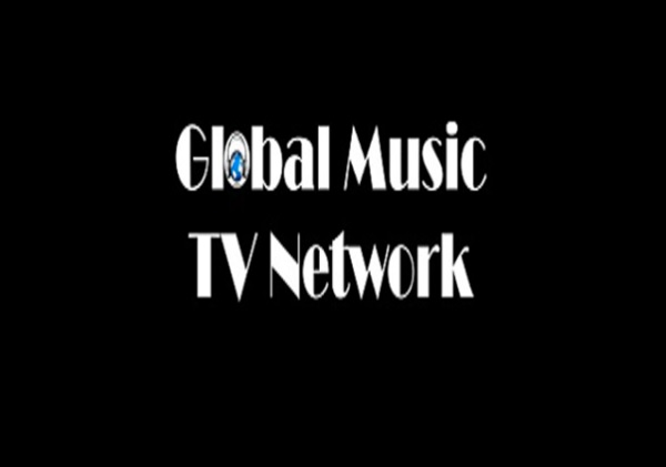 global-music-tv-network