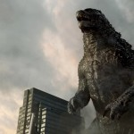 godzilla16 150x150 New Pictures From Godzilla Show More of the Monster