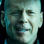 good day to die hard bruce willis interview 150x150 Die Hard 25th Anniversary Blu ray Collection Review