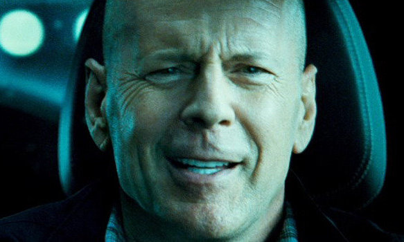 good day to die hard bruce willis interview A Good Day to Die Hard Movie Review