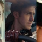 goslings1 150x150 NY Film Critics Online Awards For 2011 Winners Announced