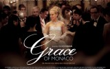 grace-of-monaco-movie-poster.jpg