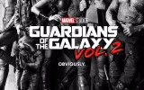 guardians-of-thegalaxy-vol-2-movie-poster