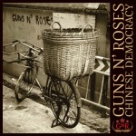 guns n roses chinese democracy album7 150x150 Wolfpack of Reseda Premieres Final Episode on Myspace