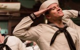 hail-caesar-featured-image