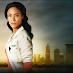 hawthorne2 150x150 Men of a Certain Age Canceled After Second Season Finale