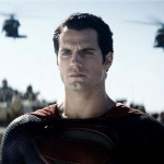 henry cavill man of steel epic photo 150x150 Viral Website for Superman: Man of Steel Hits The Web