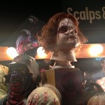 hhn 10 150x150 Halloween Horror Nights: Make Up, Concept Art And The Scares To Come