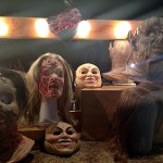 hhn 12 150x150 Halloween Horror Nights: Make Up, Concept Art And The Scares To Come