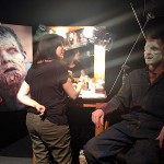 hhn 14 150x150 Halloween Horror Nights: Make Up, Concept Art And The Scares To Come