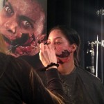 hhn 16 150x150 Halloween Horror Nights: Make Up, Concept Art And The Scares To Come