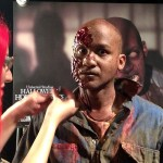 hhn 18 150x150 Halloween Horror Nights: Make Up, Concept Art And The Scares To Come