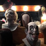 hhn 19 150x150 Halloween Horror Nights: Make Up, Concept Art And The Scares To Come