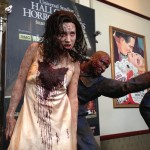 hhn 22 150x150 Halloween Horror Nights: Make Up, Concept Art And The Scares To Come