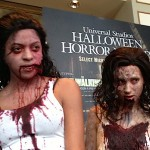 hhn 23 150x150 Halloween Horror Nights: Make Up, Concept Art And The Scares To Come