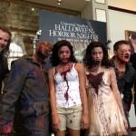 hhn 25 150x150 Halloween Horror Nights: Make Up, Concept Art And The Scares To Come