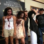 hhn 26 150x150 Halloween Horror Nights: Make Up, Concept Art And The Scares To Come