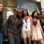 hhn 27 150x150 Halloween Horror Nights: Make Up, Concept Art And The Scares To Come