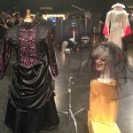 hhn 4 150x150 Halloween Horror Nights: Make Up, Concept Art And The Scares To Come