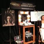 hhn 5 150x150 Halloween Horror Nights: Make Up, Concept Art And The Scares To Come