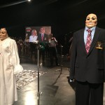 hhn 7 150x150 Halloween Horror Nights: Make Up, Concept Art And The Scares To Come