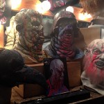 hhn 9 150x150 Halloween Horror Nights: Make Up, Concept Art And The Scares To Come