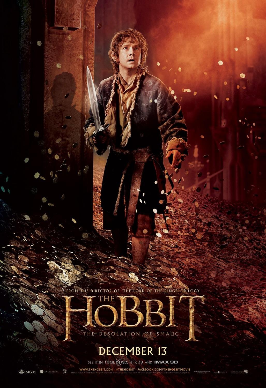 hobbit_the_desolation_of_smaug_ver29_Bilbo