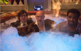 hot-tub-time-machine-2-screenshot