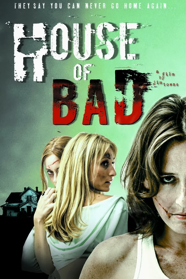 house of bad House of Bad Movie Review