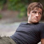hunger games josh hutcherson kissing4 150x150 OMG, An Extended Trailer for The Hunger Games Hits