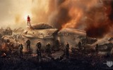 hunger-games-mockingjay-part-two-banner-poster