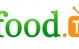 iFood.tv logo