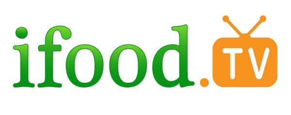 iFood.tv logo Watch the Indian Recipes Channel for Free on FilmOn