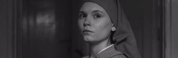 ida Ida Movie Review