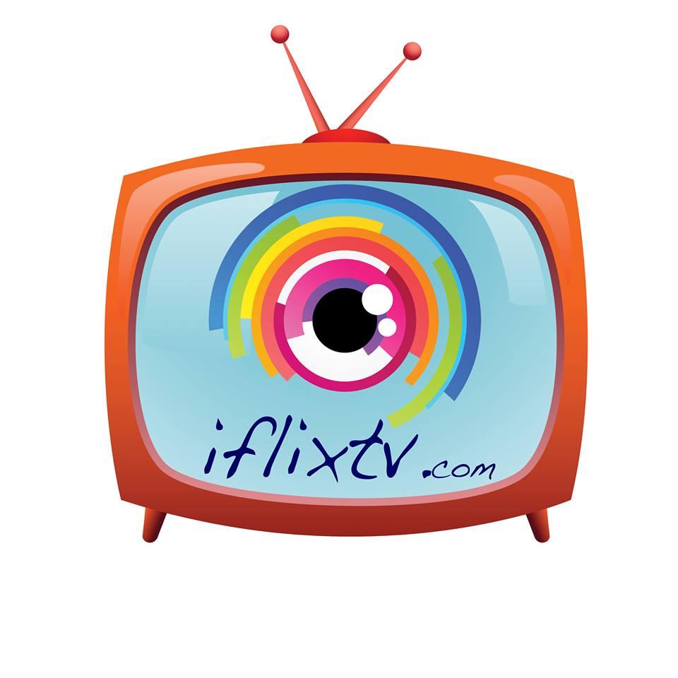 iflixtv-logo