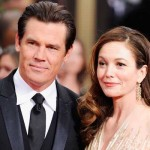 imageDiane Lane Files For Divorce From Josh Brolin 150x150 Josh Brolin Was Arrested On New Years Eve