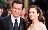 Diane Lane Files For Divorce From Josh Brolin