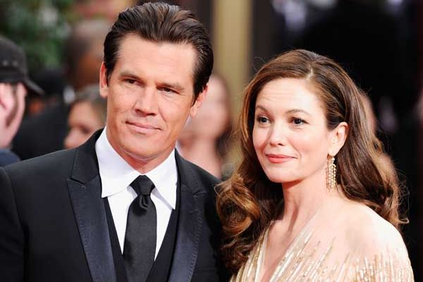 imageDiane Lane Files For Divorce From Josh Brolin Diane Lane Files For Divorce From Josh Brolin