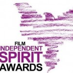 independent spirit  oPt 150x150 French Cinema Thriving with Third Annual My French Film Festival