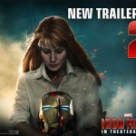 iron man 3 gwyneth paltrow poster 150x150 A Viral Website for Iron Man 3 Launched, BecomeIronMan.com