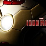 iron man 3 hot toys ad 150x150 Robert Downey Jr. Fooling Around on Iron Man 3 Set