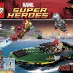 iron man 3 lego toys3 150x150 First Look at Iron Man 3 Action Figures from Hot Toys