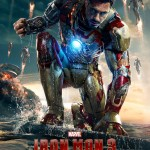 iron man 3 new poster 150x150 Iron Man 3 Super Bowl Commercial Images Released