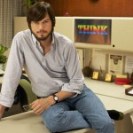 jOBS 150x150 Josh Gad Talks Ashton Kutchers Uncanny Resemblance To Steve Jobs