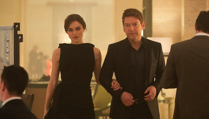 jack ryan shadow recruit 3 Interview: The Cast And Director On Making Jack Ryan: Shadow Recruit
