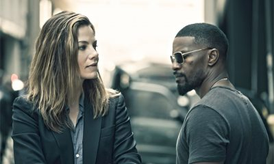jamie foxx in sleepless photo