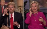 jimmy-fallon-hillary-clinton-the-tonight-show