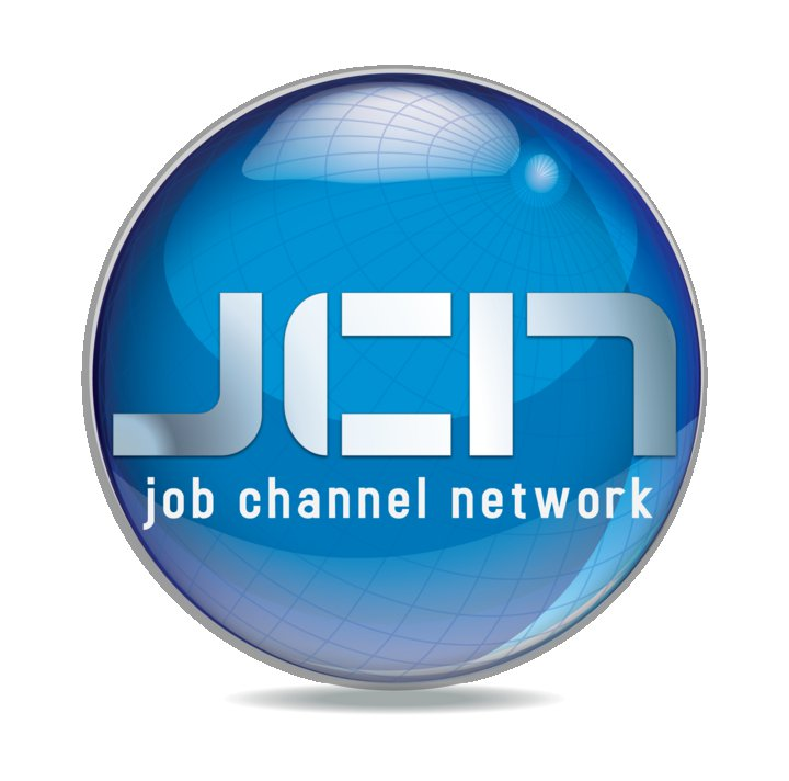 job channel network Watch The Job Channel Network for Free on FilmOn