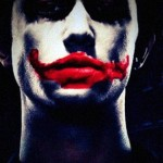 joseph gordon levitt as the joker2 150x150 Marion Cotillard Gives Insight Into Her Role In The Dark Knight Rises